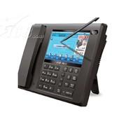 纽曼  智能云办公录音电话HL2007TSD-PPC01A(400小时)