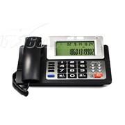 纽曼  智能商务录音电话HL2007TSD-328