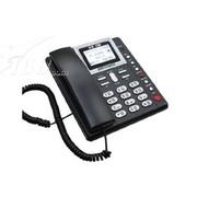 纽曼  自动数字录音电话HL2007TSD-988(R)
