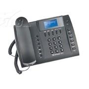 纽曼  自动数字录音电话HL2007TSD-388(R)