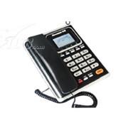 纽曼  自动数字录音电话HL2007TSD-288(R)
