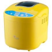 北美电器 AB-P10FN面包机 1000g(黄色)