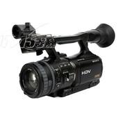 索尼 HVR-V1C