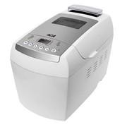 北美电器 AB-PM8510 1250g 面包机(白色)