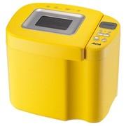 北美电器 AB-P10C 1000g 面包机(黄色)
