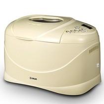 东菱 DL-300 家用  全自动双刀面包机产品图片主图