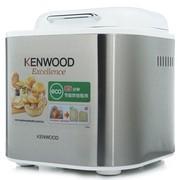 凯伍德 面包机BM366
