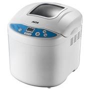 北美电器 AB-P10F  1000g  面包机(白色)