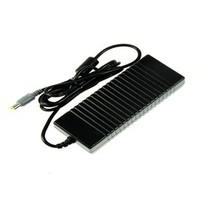 莱克 联想电源适配器135W(20V 6.75A)产品图片主图