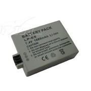 新境界 LP-E5数码相机电池