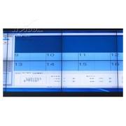SVD 46寸超窄边DID光源液晶拼接屏