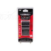 桑格 EN-EL19数码充电器