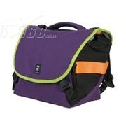 澳洲小野人 MD6002-P01-P60(紫色/黑色)