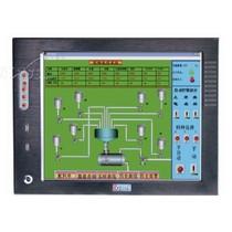 宏信 RTPC-L6170T产品图片主图