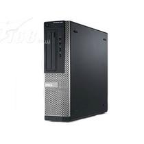 戴尔 OptiPlex 390DT(G640/2GB/500GB)产品图片主图