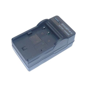 桑格 BP511充电器