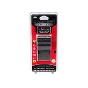 桑格 NP500充电器