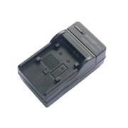 桑格 BP70A充电器