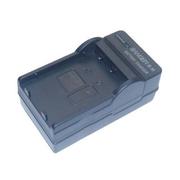 桑格 BLS1充电器