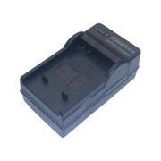 桑格 NB6L充电器
