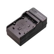 桑格 VG121U充电器