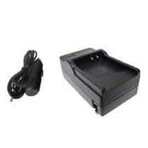 新境界 DMW-BLD10全解码数码相机电池充电器产品图片主图