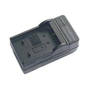 桑格 BG1数码充电器