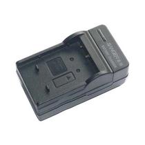 桑格 BG1数码充电器产品图片主图