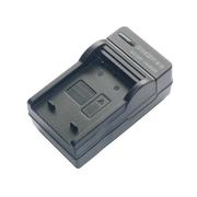 桑格 FD1数码充电器