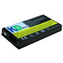 华硕 LASA8-44(4400mAh)产品图片主图