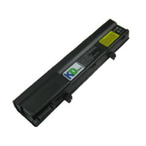 戴尔 LDEM1210-44(4400mAh)产品图片主图