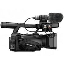 索尼 PMW-EX160产品图片主图