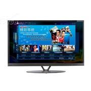 联想 智能电视 55S51