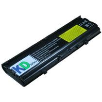 戴尔 LDE14V-44(4400mAh)产品图片主图
