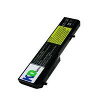 戴尔 LDE1310-44(4400mAh)产品图片主图