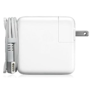 Oneda 苹果 Apple(85W 18.5V 4.6A0)