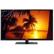 海信 LED42K170JD 42英寸网络智能LED电视(黑色)