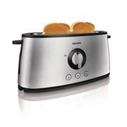 飞利浦 HD2698/09 加长烤面包机