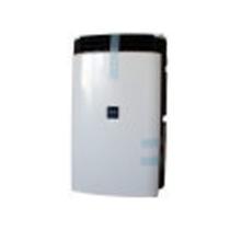 亚都 LL02-QA产品图片主图