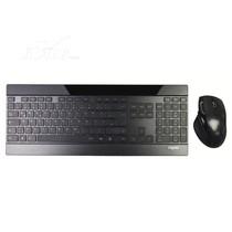 雷柏 8900P无线激光键鼠套装产品图片主图