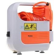 蓝贝尔 便携式多功能洗车机 NE-316