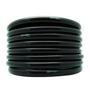 三美闪亮 洗车水管5米SM-G5