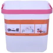 三美闪亮 便携式洗车水桶 SM-T10