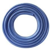 车德克 DK-3103 优质环保材料海蓝水管 15M/蓝色