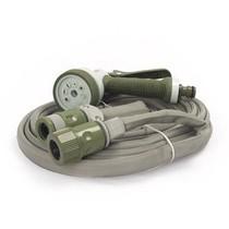 爱车屋 多功能节水喷枪软管 I-1001产品图片主图