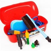 海伦 自助洗车礼盒 HL301 15米