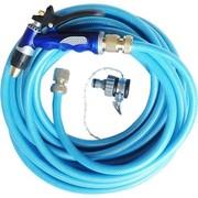 海伦 海蓝洗车管 HL106 20米