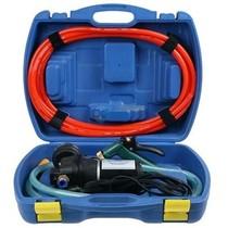 蓝贝尔 便携式多功能洗车机 NE-310A产品图片主图