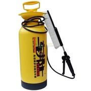 车邦士 免划痕多功能手动气压式洗车器 CS-8L-2