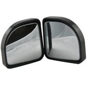 车旅伴 可调扇形防盲点镜(两只装)HQ-C1108